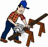 Homme a tout faire (Planchers et Rénovations)