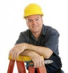 Handyman – Renovations / Homme a tout faire – Renovations