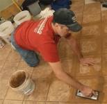 Handyman – Renovations / Homme a tout faire – Renovations