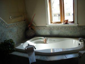 R novation salle de bain sous sol de a z for Plomberie sous sol salle de bain