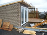 Construction,renovation travail professionel 23 ans d experience