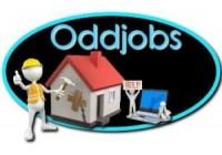 Odd Handyman Jobs / Homme a tout faire