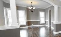 Services de rénovations (intérieure et résidentiel seulement)