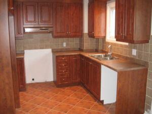 renove salle de bain et cuisine longueuil montreal. Black Bedroom Furniture Sets. Home Design Ideas