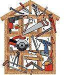Renovation – Handyman – $ 20 / hour