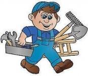 CARPENTER / handyman