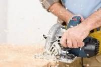 Handyman homme a tout faire renovation 514 583 4490
