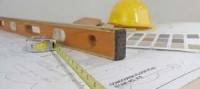 ———— Handyman ————