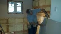 Homme à tout faire (Handyman)
