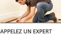 handyman handyman handyman renovated building
