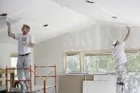 homme a tout faire renovation handyman bricoleur construction